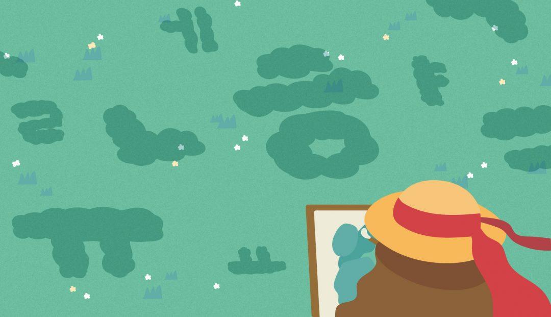 韓文發音學習〈應用篇〉— 初學5大誤區要避免!「韓文發音」學習要訣及重點資源,一次整理給你!