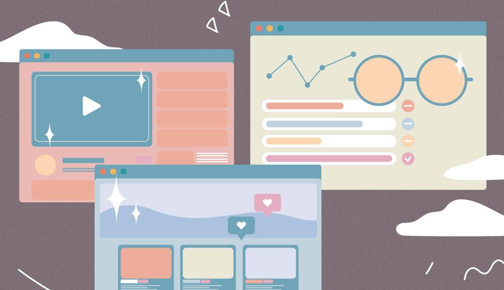 3 類學韓文網站資源帶你高效率學韓文