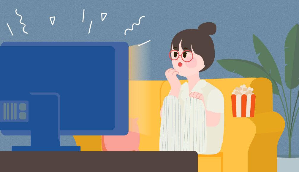 PTT 網友最新、最熱門、最經典韓劇精選集